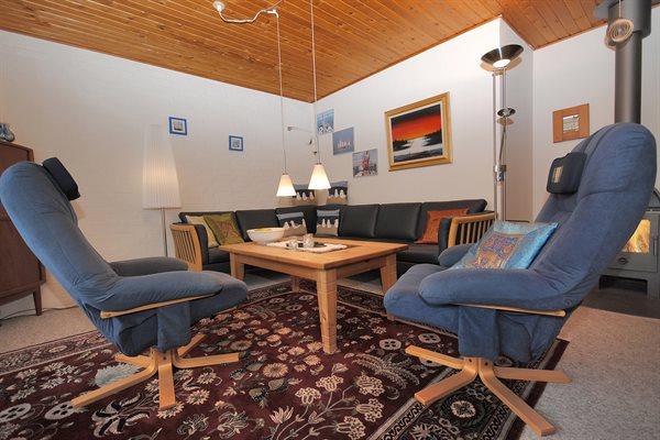 Sommerhus SOL-20-0530 i Thyborøn til 6 personer - billede 31970291