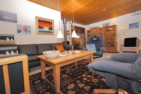 Sommerhus SOL-20-0530 i Thyborøn til 6 personer - billede 31970292
