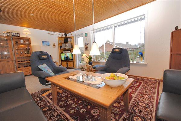 Sommerhus SOL-20-0530 i Thyborøn til 6 personer - billede 31970293