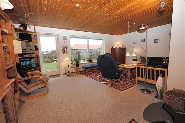 Sommerhus SOL-20-0530 i Thyborøn til 6 personer - billede 31970294
