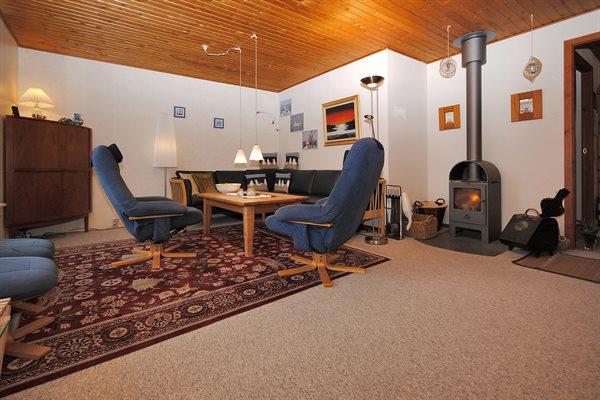 Sommerhus SOL-20-0530 i Thyborøn til 6 personer - billede 31970295