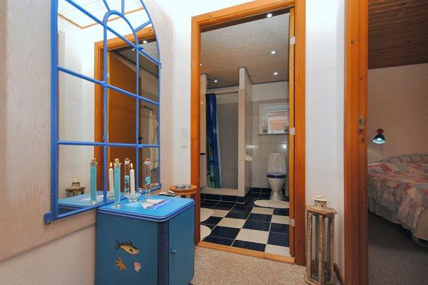 Sommerhus SOL-20-0530 i Thyborøn til 6 personer - billede 31970298