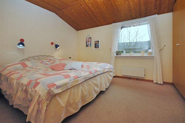 Sommerhus SOL-20-0530 i Thyborøn til 6 personer - billede 31970299