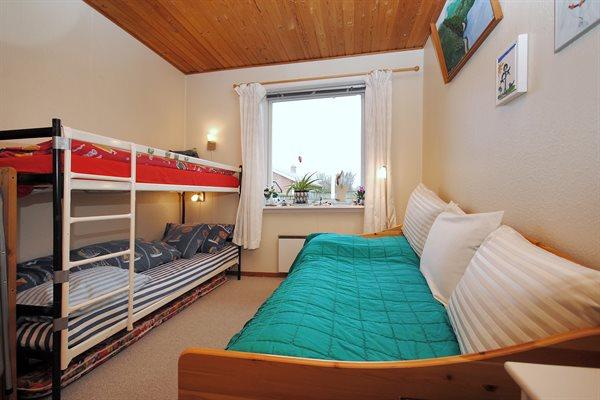 Sommerhus SOL-20-0530 i Thyborøn til 6 personer - billede 31970300