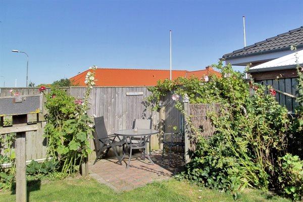 Sommerhus SOL-20-0530 i Thyborøn til 6 personer - billede 31970301