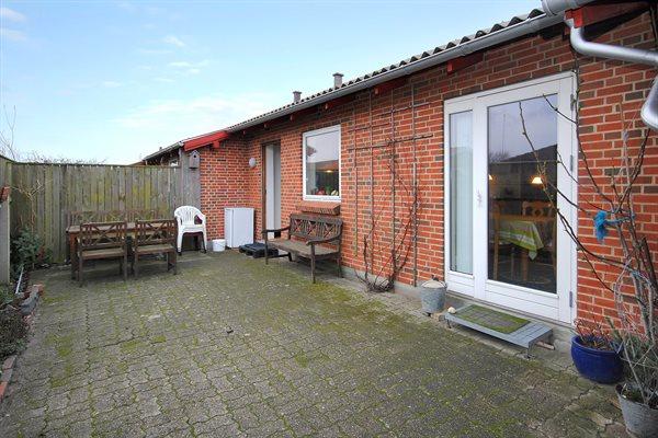 Sommerhus SOL-20-0530 i Thyborøn til 6 personer - billede 31970302