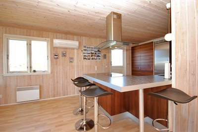 Holiday home, 20-1094, Vrist