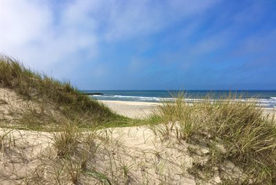 Holiday home, 20-1103, Vrist