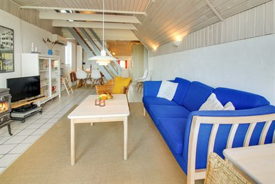 Holiday home, 20-1104, Vrist