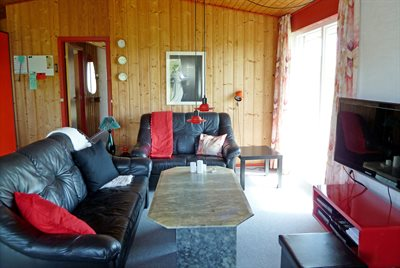 Holiday home, 20-1105, Vrist