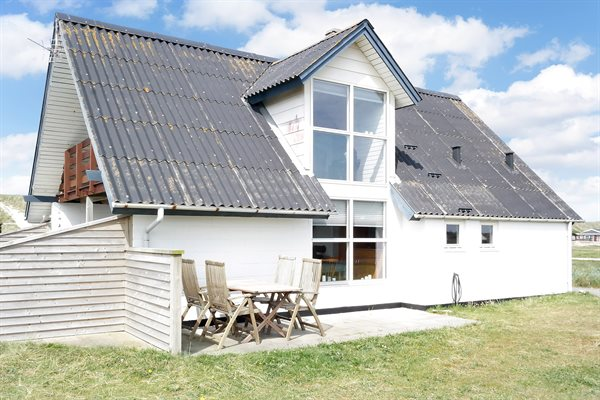 Sommerhus 20-1107