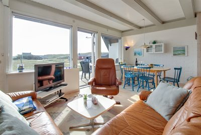Holiday home, 20-1112, Vrist