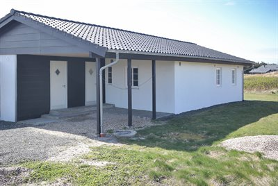 Holiday home, 20-1123, Vrist
