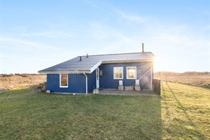 Holiday home, 20-1127, Vrist