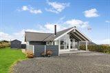 Ferienhaus 20-1552 Gjellerodde