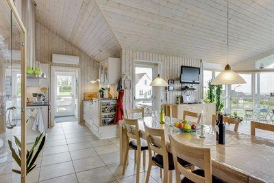 Holiday home, 20-1556, Gjellerodde