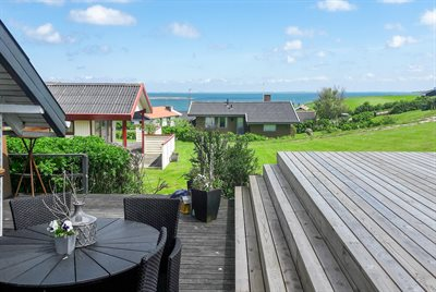 Holiday home, 20-1559, Gjellerodde