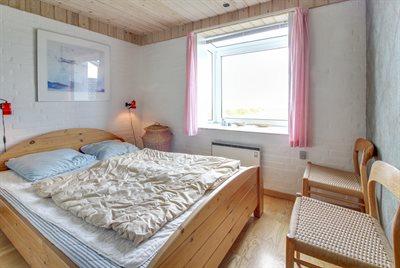 Holiday home, 20-1565, Gjellerodde