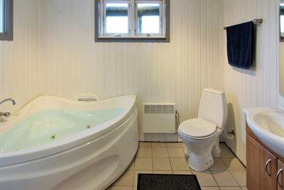 Holiday home, 20-1566, Gjellerodde