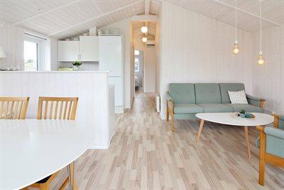 Holiday home, 20-1567, Gjellerodde