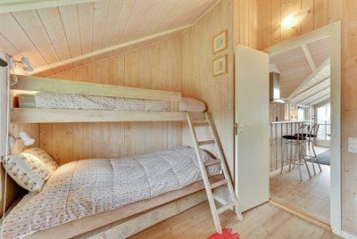 Holiday home, 20-2148, Vejlby Klit