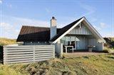 Ferienhaus 20-2159 Vejlby Klit