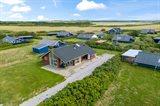 Sommerhus 20-2187 Vejlby Klit