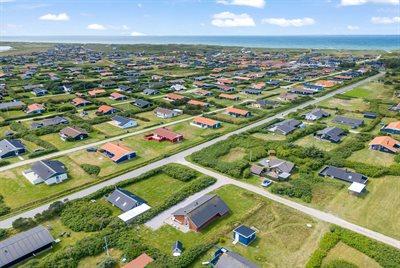 Holiday home, 20-2187, Vejlby Klit