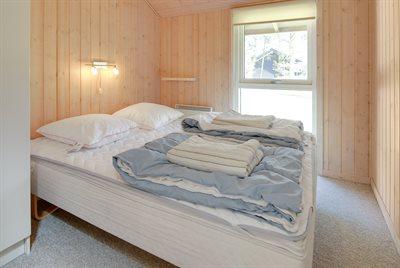 Holiday home, 20-2193, Vejlby Klit