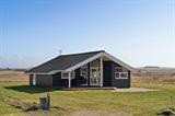 Ferienhaus 20-2205 Vejlby Klit