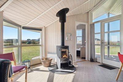 Holiday home, 20-2205, Vejlby Klit