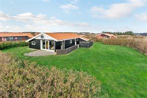 Sommerhus, 20-2206, Vejlby Klit