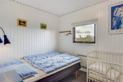 Holiday home, 20-2206, Vejlby Klit