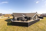 Holiday home 20-2208 Vejlby Klit