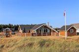 Holiday home 20-2213 Vejlby Klit