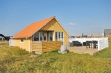Holiday home 20-3019 Ferring