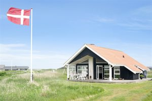 Holiday home, 20-3039, Ferring