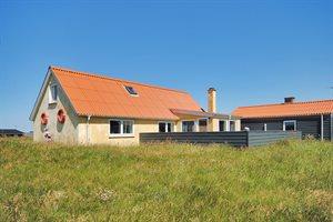 Ferienhaus, 20-3052, Ferring
