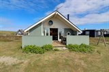 Holiday home 20-3058 Ferring