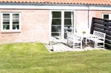 Holiday apartment 20-3061 Bovbjerg