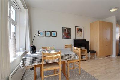 Holiday home, 20-4023, Bovbjerg