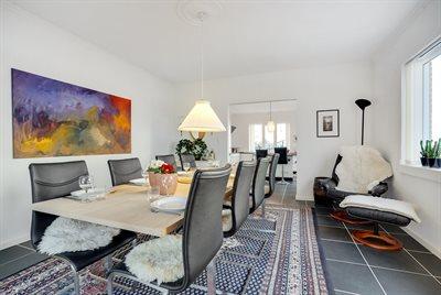 Holiday home, 20-7016, Thorsminde