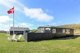 Holiday home 20-8059 Fjand