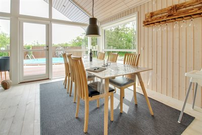 Holiday home, 20-9019, Skalstrup