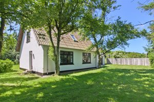 Ferienhaus, 20-9020, Skalstrup