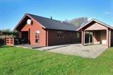 Ferienhaus 20-9026 Skalstrup
