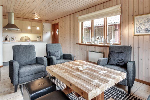 Sommerhus 20-9026