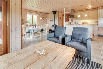 Holiday home, 20-9026, Skalstrup
