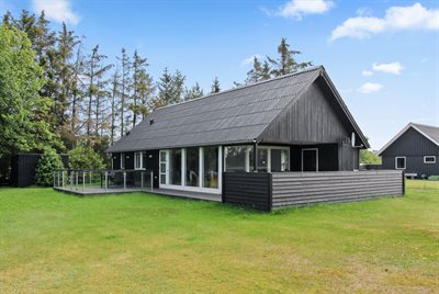Holiday home, 20-9029, Skalstrup