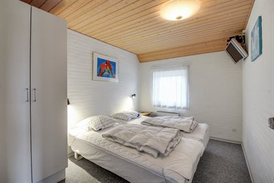 Holiday home, 21-1007, Vester Husby